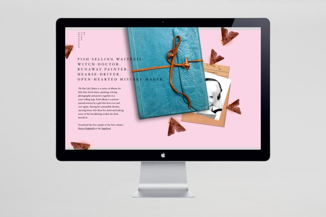 PLL_Website_Dev2